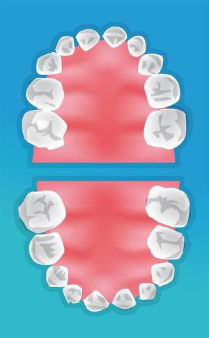 Dentiste pour enfants Toulouse 31